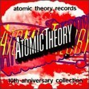 Atomic Theory Records Atomic Theory Records Boiled In Lead Rogers Sumlin 10th Anniversary Collection