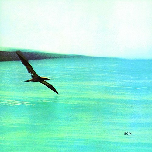 Chick Corea Return To Forever Reissue