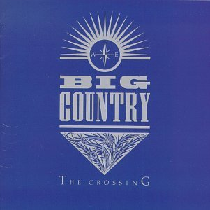 Big Country Crossing