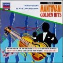 Mantovani More Golden Hits