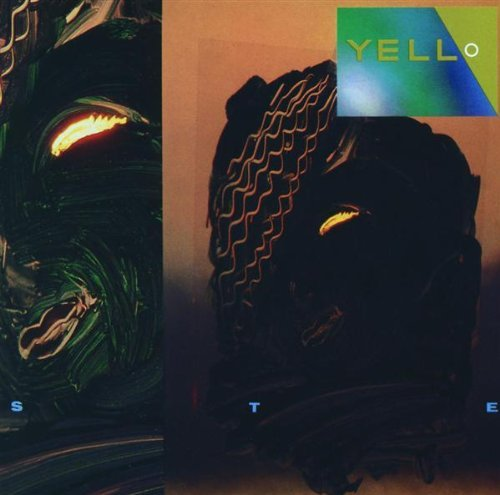 Yello Stella