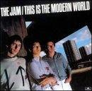 Jam This Is The Modern World