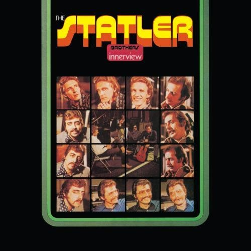 Statler Brothers Innerview