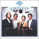Statler Brothers Radio Gospel Favorites