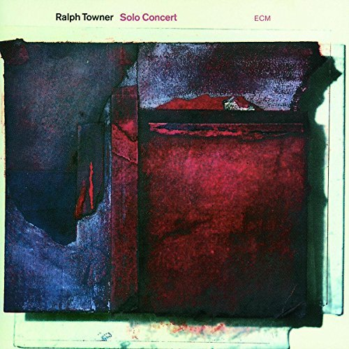 Ralph Towner Solo Concert