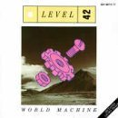 Level 42 World Machine