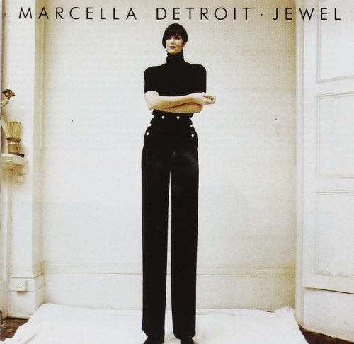 Marcella Detroit Jewel