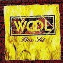 Wool Box Set