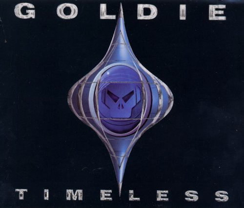 Goldie Timeless