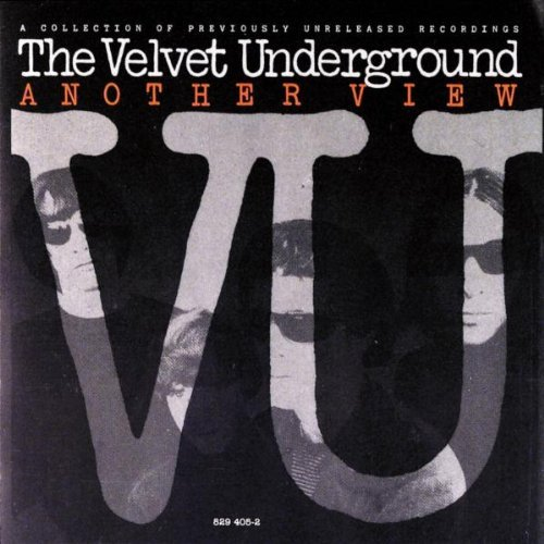 Velvet Underground Another View