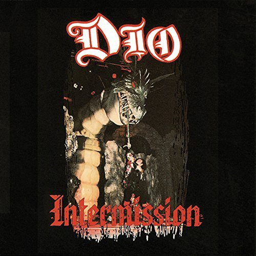 Dio Intermission Import Deu