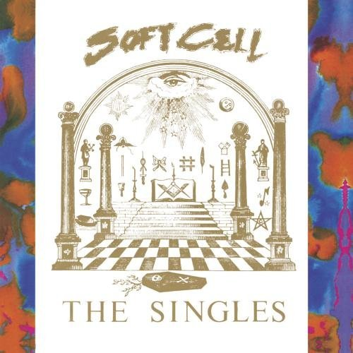 Soft Cell Singles