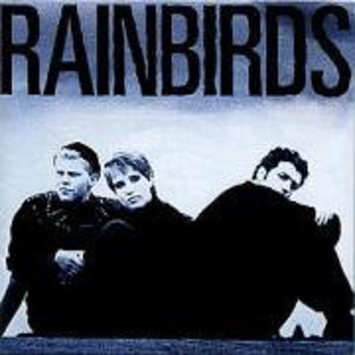 Rainbirds Rainbirds Import Eu