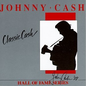 Cash Johnny Classic Cash