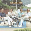 Statler Brothers Greatest Hits