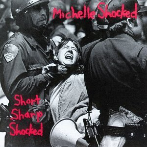 Shocked Michelle Short Sharp Shocked