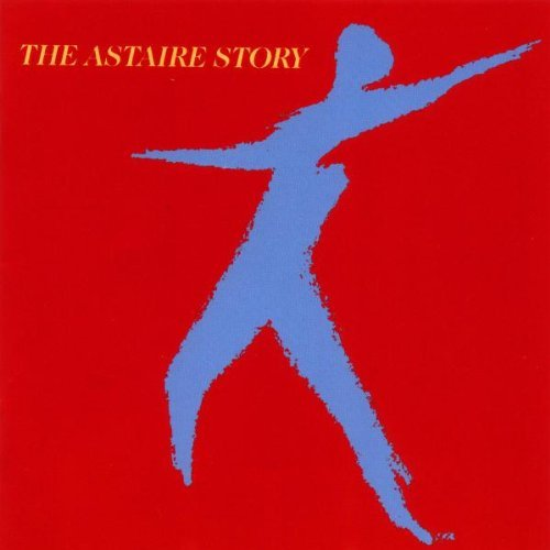 Fred Astaire Astaire Story