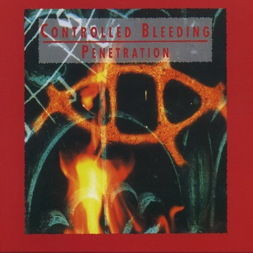 Controlled Bleeding Penetration Digipak