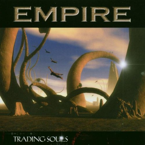 Empire Trading Souls Import Fin