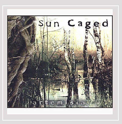 Sun Caged Artemisia Import