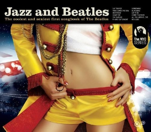 Jazz & Beatles Jazz & Beatles