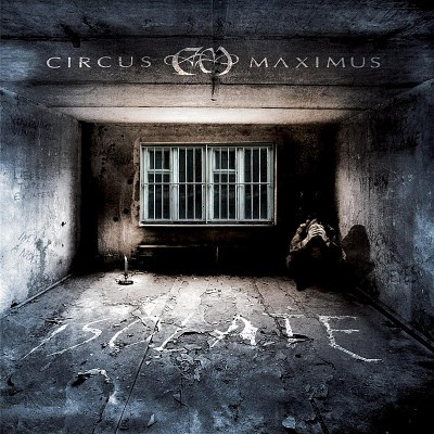 Circus Maximus Isolate Import Ita