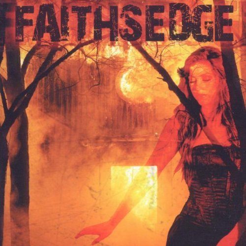 Faithsedge Faithsedge