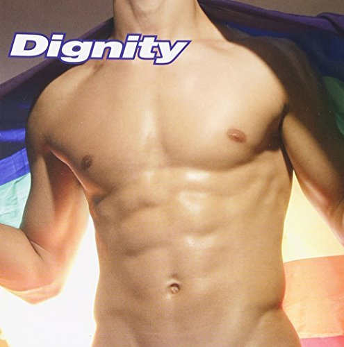 Dignity Dignity