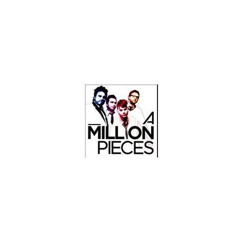 Million Pieces Million Pieces