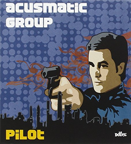 Acusmatic Group Pilot Import Ita