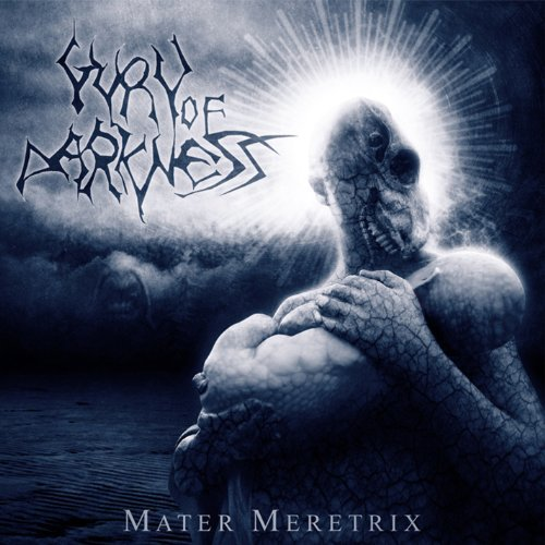 Guru Of Darkness Mater Meretrix