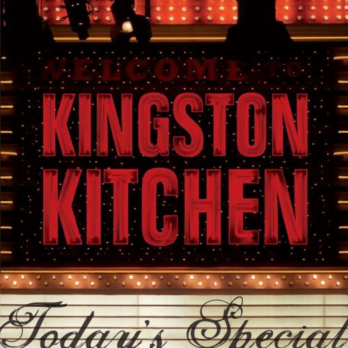Kingston Kitchen Today's Special