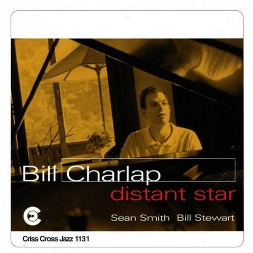 Bill Charlap Trio Distant Star
