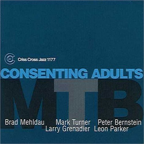 M.T.B. Consenting Adults