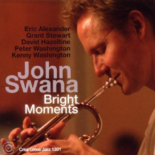 Swana John Bright Moments