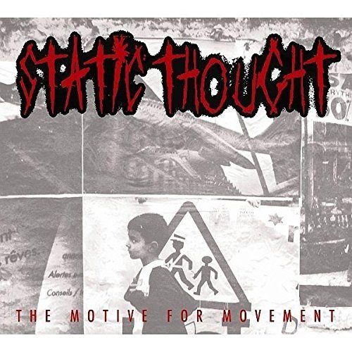 Static Thought Motive For Movement Import Gbr