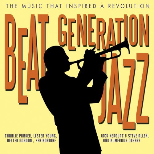 Beat Generation Jazz Beat Generation Jazz