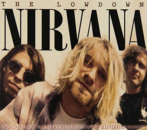 Nirvana Lowdown