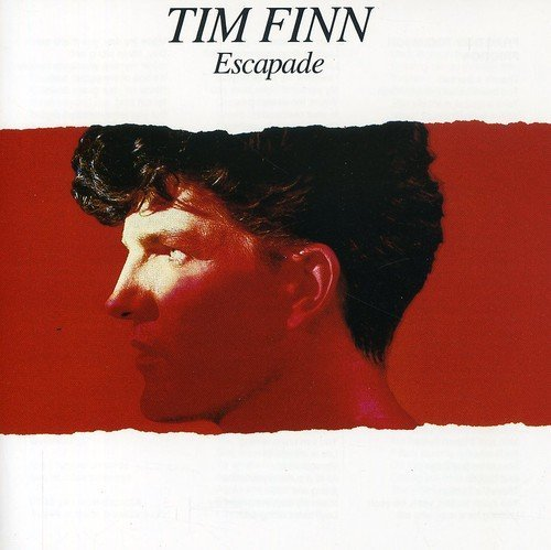 Tim Finn Escapade Import