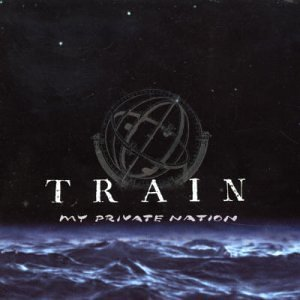 Train My Private Nation