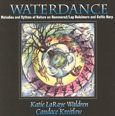 Heartwood Waterdance