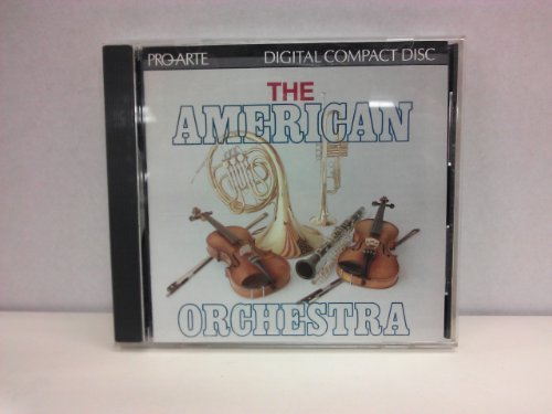 American Orchestra