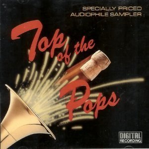 Top Of The Pops Top Of The Pops