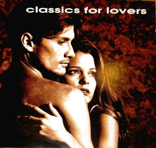 Classics For Lovers Classics For Lovers
