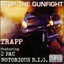 Trapp Stop The Gunfight Untold Story Explicit Version