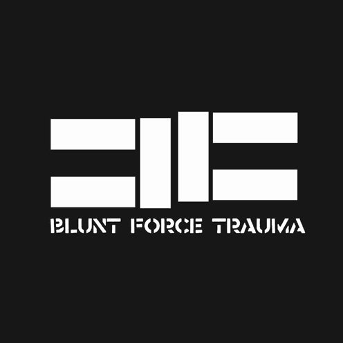 Cavalera Conspiracy Blunt Force Trauma Deluxe Deluxe Ed. Explicit Version Incl. DVD