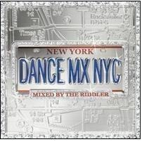 Dance Mix Nyc Dance Mix Nyc Melanie C Da Buzz Mumba Tka