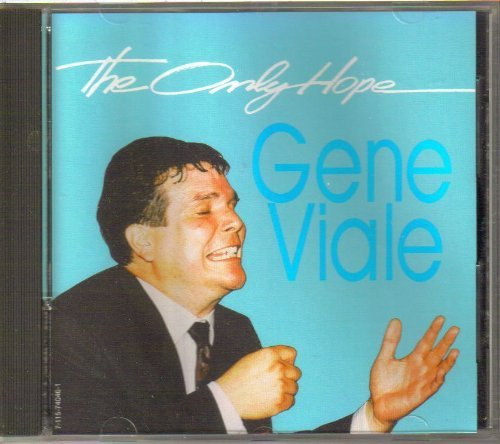 Gene Viale Only Hope