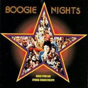 Boogie Nights Music From The Original Motion Picture