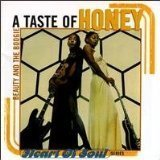 Taste Of Honey Beauty & The Boogie